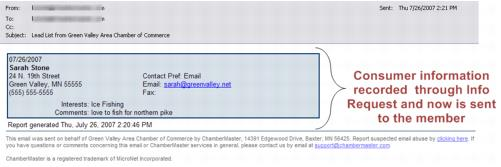 Emails Letters and Mailing Lists-3 - Email from the chamber that informs of consu-Communication.1.099.1.jpg