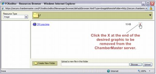 Emails Letters and Mailing Lists-Remove a graphic (from the Chambermaster server)-Communication.1.035.2.jpg