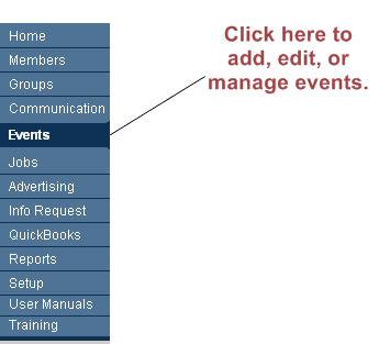 Events-Event module organization-image4.png