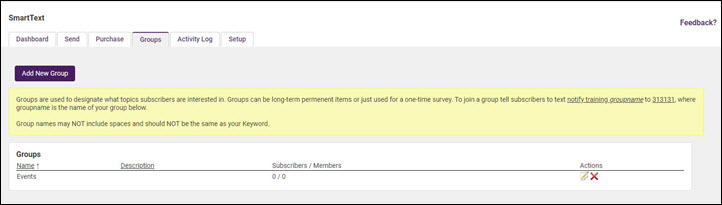 Smart Text Groups CP.JPG