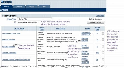Emails Letters and Mailing Lists-Remove representatives from a group manually-Communication.1.058.1.jpg