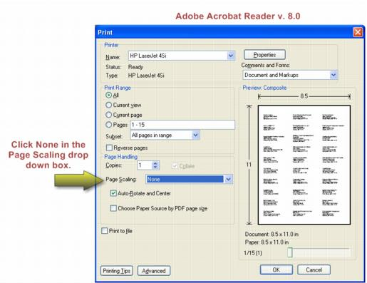 Emails Letters and Mailing Lists-Adobe Reader v. 8.0-Communication.1.017.1.jpg