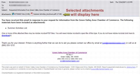 Emails Letters and Mailing Lists-1 Email from the chamber sending requested inf-Communication.1.103.1.jpg