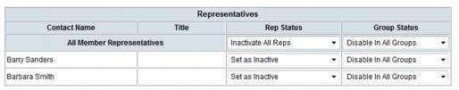 Communication.1.069.2.jpg