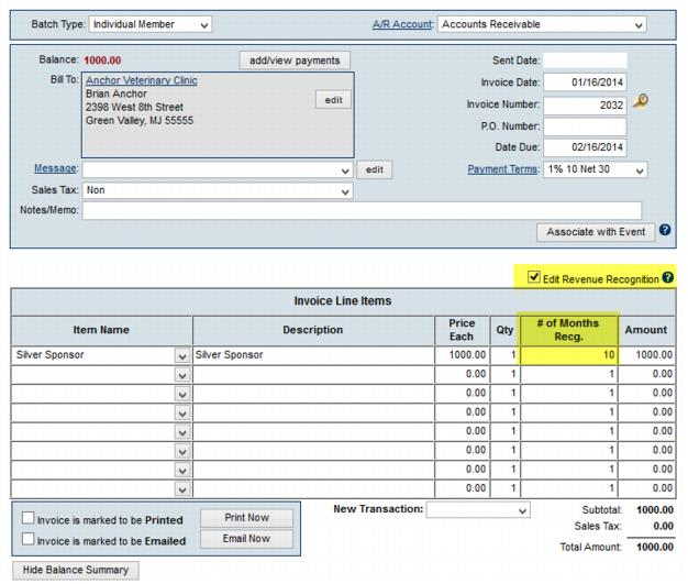 ChamberMaster Billing-What is the Recognized Income checkbox that appe-FAQ billing.2.2.1.jpg