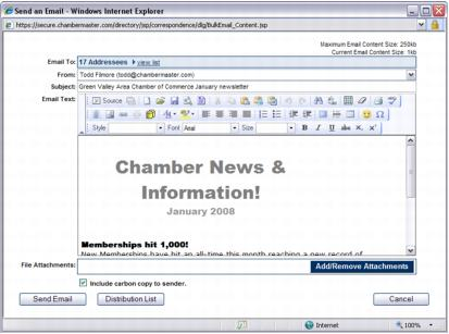 Emails Letters and Mailing Lists-Copy and paste from Microsoft Word-Communication.1.082.9.jpg