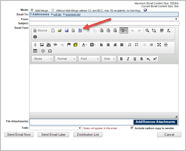 Edit email screen.png