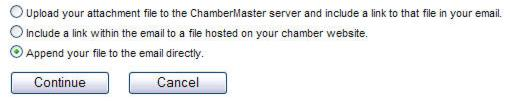Emails Letters and Mailing Lists-Create 2fSend Fax Output-Communication.1.020.2.jpg