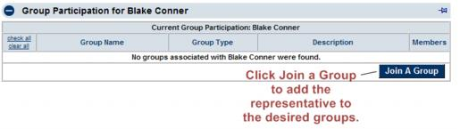 Communication.1.067.1.jpg