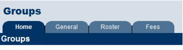 Communication.1.056.1.jpg