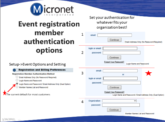 Events-Registration Options-image177.png