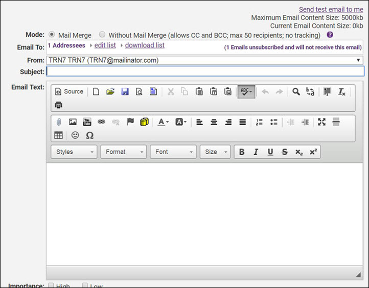 Email Unsubscribed.JPG