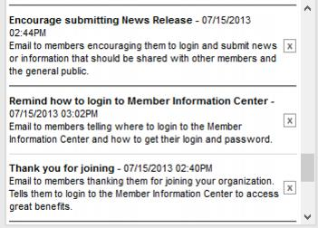 Emails Letters and Mailing Lists-Using Pre-defined Templates-Communication.1.041.5.jpg