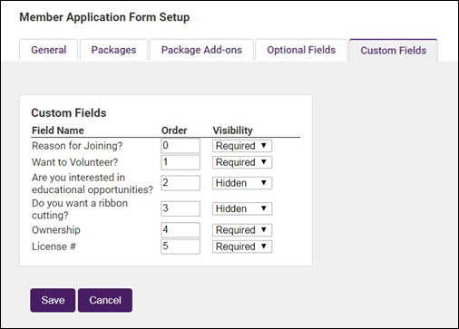 Custom Fields Member App CP.JPG