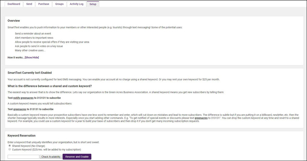 Smart Text Setup Tab CP.JPG