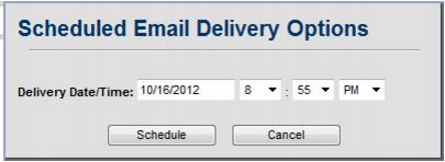 Emails Letters and Mailing Lists-Schedule an Email-Communication.1.007.1.jpg