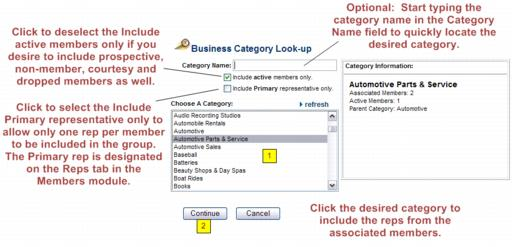 Emails Letters and Mailing Lists-Selections for adding group members-Communication.1.054.3.jpg