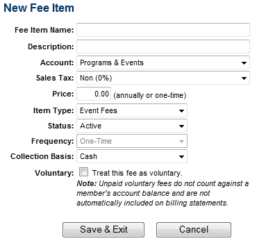 Events-Create Events Fees (Integrated Billing)-image59.png