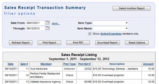 ChamberMaster Billing-Associated Sales Receipt Reports-CMBilling.1.054.1.jpg