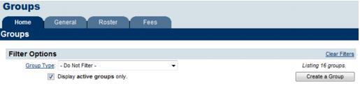 Communication.1.057.1.jpg