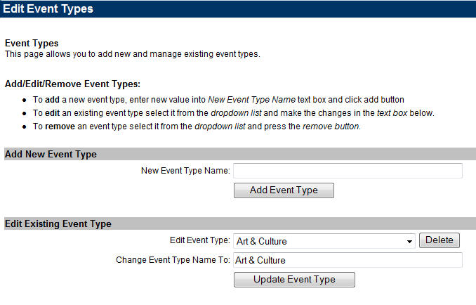 Events-Modify the list of Event Categories-image175.png