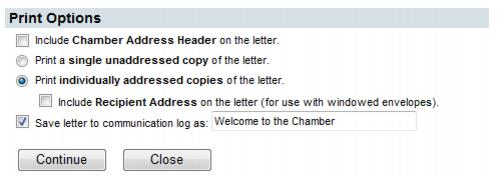 Emails Letters and Mailing Lists-Creating a Letter-Communication.1.014.1.jpg