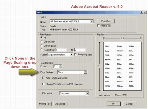 Emails Letters and Mailing Lists-Adobe Reader v. 6.0-Communication.1.019.1.jpg
