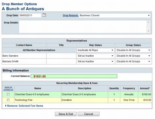 Communication.1.069.1.jpg