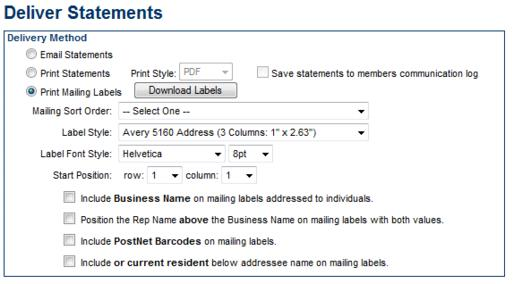 ChamberMaster Billing-Create Statements-CMBilling.1.071.4.jpg