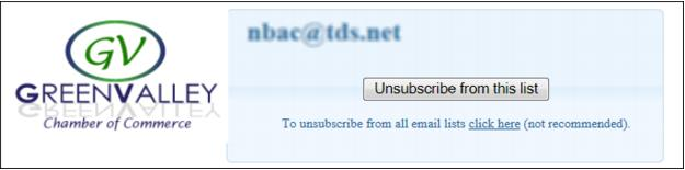 Emails Letters and Mailing Lists-Unsubscribe Option-Communication.1.070.2.jpg