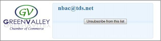 Emails Letters and Mailing Lists-Unsubscribe Option-Communication.1.070.3.jpg
