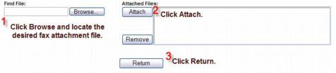 Emails Letters and Mailing Lists-Create 2fSend Fax Output-Communication.1.020.3.jpg