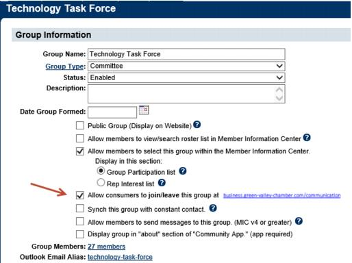 Communication.1.072.1.jpg