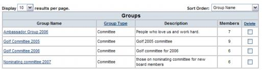 Emails Letters and Mailing Lists-Committee groups-Communication.1.066.1.jpg