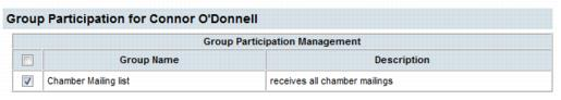 Emails Letters and Mailing Lists-Allow members to join group-Communication.1.061.3.jpg