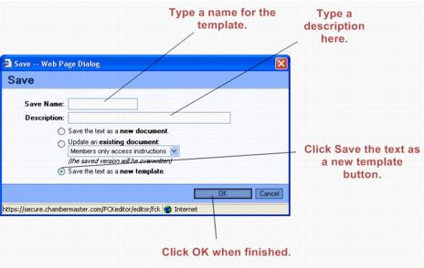 Emails Letters and Mailing Lists-Saving a Template-Communication.1.039.2.jpg