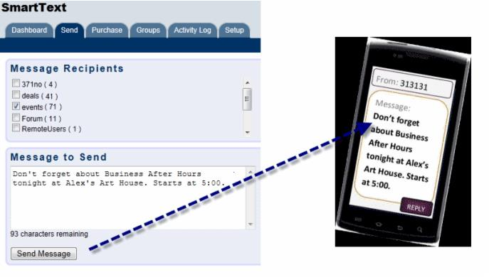 SmartText-SmartText group text messaging available right-SmartText.1.1.1.jpg