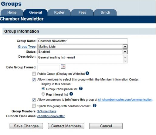 Communication.1.074.1.jpg
