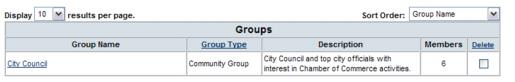Communication.1.077.1.jpg