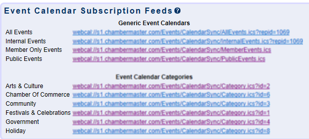 Events-Synch your events with Apple iCalendar-image40.png