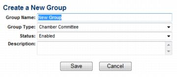 Communication.1.057.2.jpg