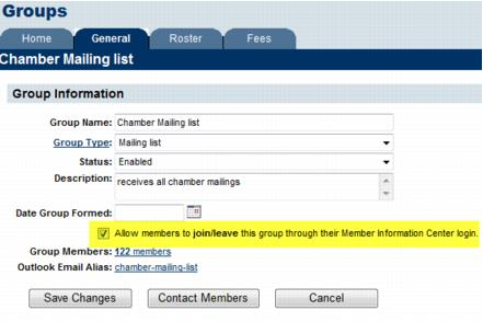 Emails Letters and Mailing Lists-Allow members to join group-Communication.1.061.2.jpg