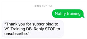 Notify Training CP.JPG