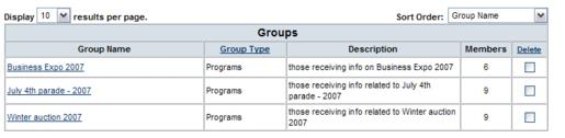 Communication.1.078.1.jpg