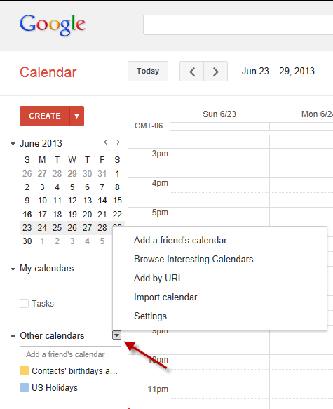 Events-Synch your events with Google Calendar-image44.png