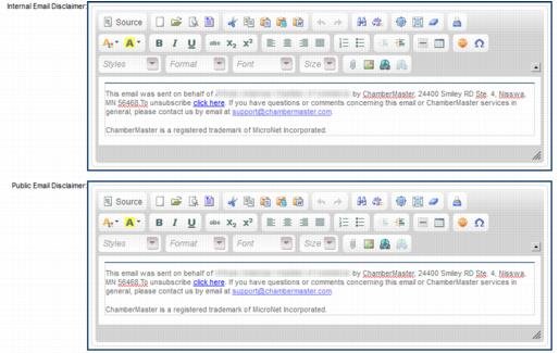 Emails Letters and Mailing Lists-Email Disclaimer-Communication.1.022.1.jpg