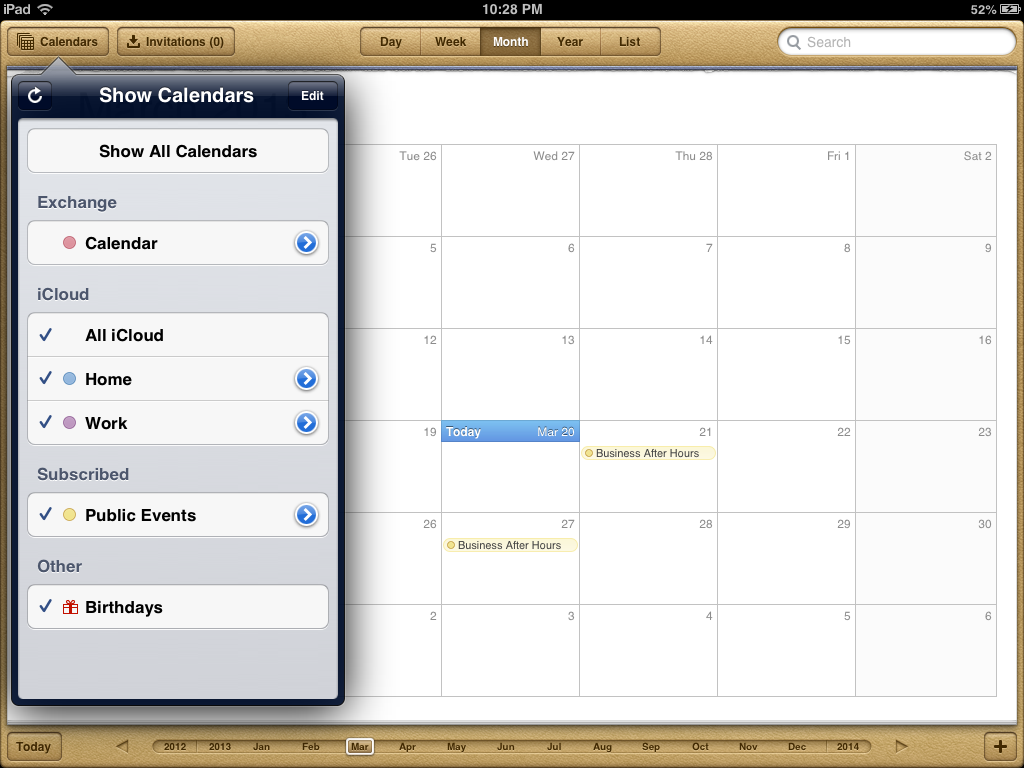 Events-Synch your events with your iPad or iPhone-image53.png