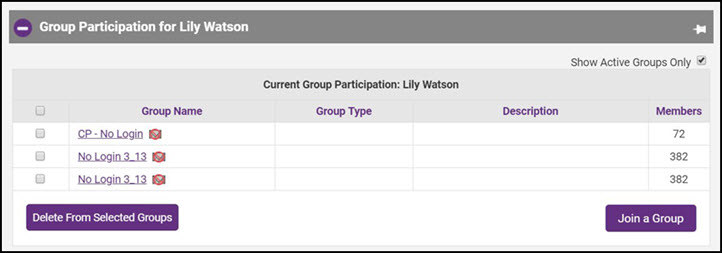 Group Participation.JPG