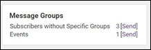 Message Groups CP.JPG