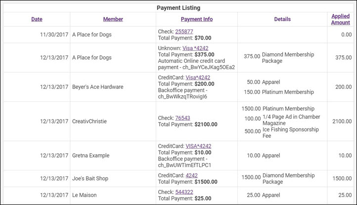 Payment Summary Results CP.JPG
